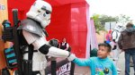 Star Wars: Legión 501st, los villanos que hacen el bien [VIDEO] - Noticias de luisa burga