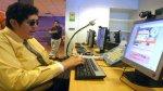 Así vigilará Sunafil la cuota de trabajadores con discapacidad - Noticias de essalud