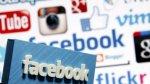 Facebook nombró un argentino como nuevo ejecutivo de su marca - Noticias de carolyn everson
