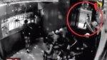 Comas: cámaras captaron balacera en bar que dejó un muerto - Noticias de injertos