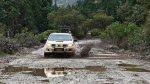 Menos del 10% de las carreteras departamentales tienen asfalto - Noticias de julio talledo