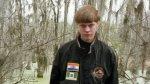 El asesino de Charleston recibió una pistola por su cumpleaños - Noticias de rory storm