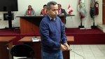 Testaferro de red Orellana fue condenado a 13 años de prisión - Noticias de rodolfo villacrez