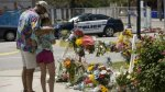 Ataque en Charleston, uno de los más letales en Estados Unidos - Noticias de georgia tech