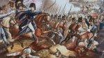 Cinco datos que quizás no sabías de la batalla de Waterloo - Noticias de fotos íntimas