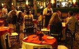 Seis pautas para lograr un restaurante rentable