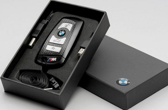 Día del Padre: ¿Qué regalarle al papá amante de los autos?