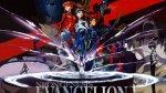 Diez exitosas series animes de todo los tiempos - Noticias de doraemon