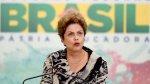 Brasil critica actos hostiles contra sus senadores en Venezuela - Noticias de comisiones de afp