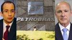 Petrobras: Caen los jefes de Odebrecht y Andrade Gutierrez - Noticias de incautaciones