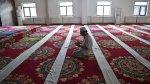 China prohíbe a pobladores de Xinjiang que ayunen en Ramadán - Noticias de nueva ley universitaria
