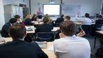Becas: más de 70 universidades extranjeras expondrán su oferta - Noticias de giuseppe garibaldi