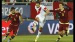 Pizarro rompió racha de 10 meses sin anotar de manera oficial - Noticias de bayern múnich