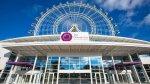 Tres nuevas atracciones que harán que disfrutes más de Orlando - Noticias de esculturas de cera