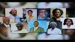 Charleston: Las nueve víctimas de la masacre de Dylann Roof - Noticias de hospital de cleveland