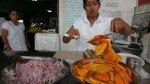 Cinco lugares para celebrar el Día del Chicharrón - Noticias de diversidad cultural