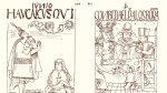 Guaman Poma: 400 años de la Nueva Corónica y Buen Gobierno - Noticias de juan ossio