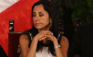 Además de Nadine Heredia, ¿a quiénes investigará la comisión?