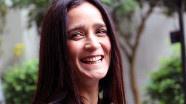 Julieta Venegas lanza su nuevo trabajo denunciando la violencia que se vive en México