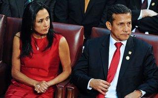 Jueces y fiscales contra la pared, por Juan Paredes Castro