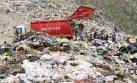Investigan a dos alcaldes de Arequipa por contaminación