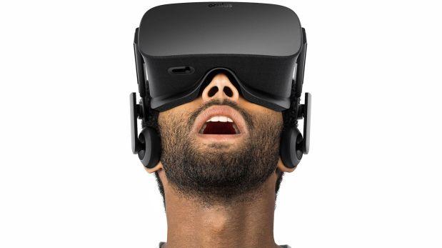 (Foto: Oculus VR)