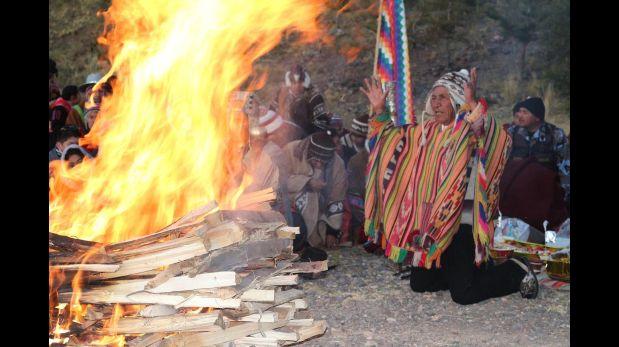 (Foto: Municipalidad Provincial de Puno)