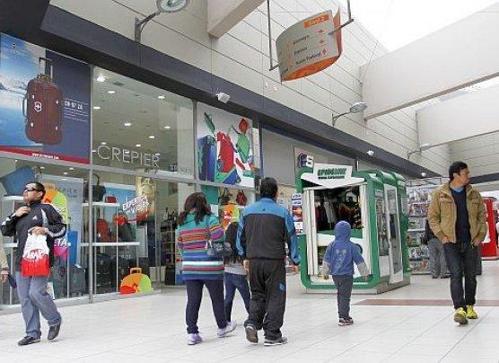 El 40% de hogares peruanos tiene ingresos mayores de S/.3 mil