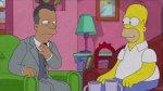 YouTube: Los Simpson predijeron caso de corrupción de la FIFA - Noticias de matt groening