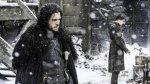 Game of Thrones: la ciencia detrás del invierno que no llega - Noticias de clima frío