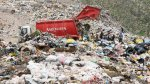 Investigan a dos alcaldes de Arequipa por contaminación - Noticias de contaminación ambiental
