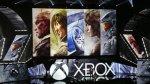 Los mejores tráilers de videojuegos que dejó el E3 - Noticias de doom