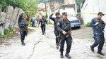 México: Enfrentamiento entre narcos deja 22 muertos en dos días - Noticias de mujeres desnudas