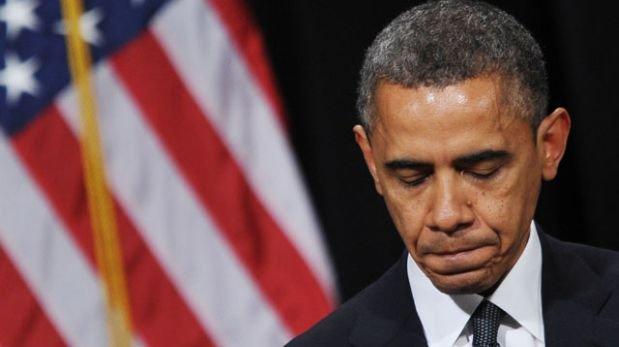 """Obama sobre el racismo en Estados Unidos: """"No estamos curados"""""""