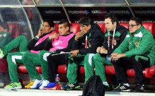 Copa América: conoce qué piensan los bolivianos sobre Perú