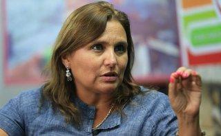 Pérez Tello: Investigación es sólida y amparo no la detendrá