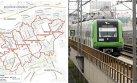 Línea 2 del Metro: ¿Cuál es el potencial comercial del tramo 1?
