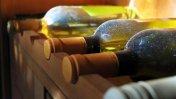 Amantes del vino: un evento que no se pueden perder