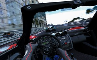 Project Cars, el nuevo simulador de videojuegos [Reseña]