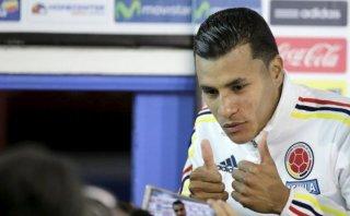 """No nos enfrentamos a Messi, sino a 11 grandes futbolistas"""