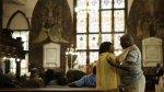 Charleston: Iglesia reabre sus puertas tras la masacre - Noticias de tiroteos
