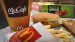 McDonald's cerrará locales en EE.UU después de 40 años - Noticias de howard schultz