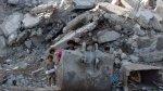 """""""Para Israel, la ONU favorece la causa palestina"""" [ENTREVISTA] - Noticias de ica"""