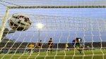 Copa América: Conmebol tiene problemas para pagar los premios - Noticias de conmebol nestor benitez
