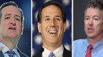 Grupo racista de Dylann Roof donó dinero a republicanos - Noticias de comisiones de afp