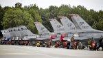 Tensión en Europa: Polonia se prepara para la guerra - Noticias de ejercicios militares