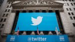 Twitter: gestión humana de contenidos será la gran protagonista - Noticias de jack dorsey cantidad