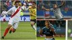 Copa América 2015: el once ideal según DT El Comercio - Noticias de horacio zimmermann
