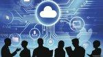 ¿Dónde es más barato almacenar archivos en la nube? - Noticias de google drive