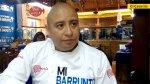 El 95% de las cevicherías en el Perú son informales - Noticias de chiclayo